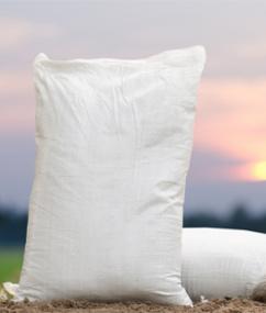 Soil fertiliser