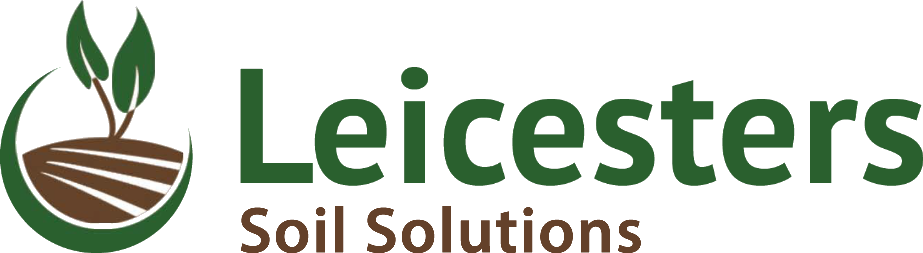 Leicesters Soil Solutions